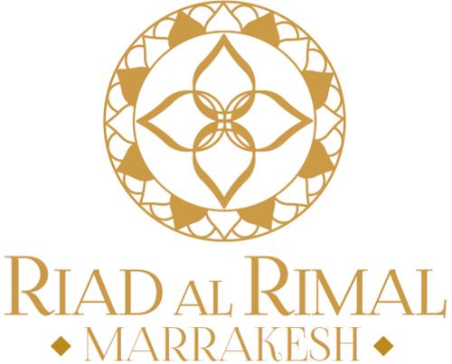 Riad Al Rimal
