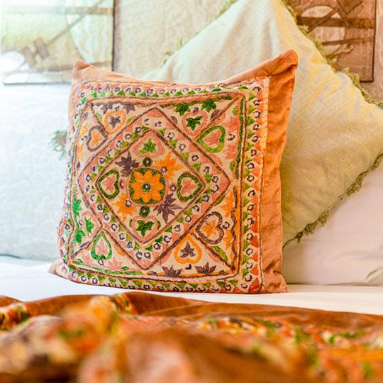 Suite Corail Riad al rimal